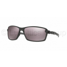 Oakley OO9302 06 CARBON SHIFT MATTE BLACK PRIZM DAILY POLARIZED napszemüveg