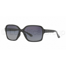 Oakley OO9312 04 PROXY POLISHED BLACK GREY GRAD POLAR napszemüveg