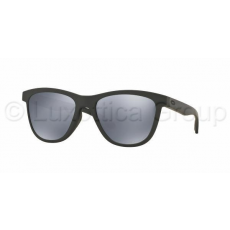 Oakley OO9320 05 MOONLIGHTER STEEL BLACK IRIDIUM POLARIZED napszemüveg