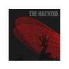 The Haunted Unseen (Limited Edition) CD