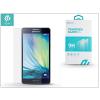 Samsung SM-A500F Galaxy A5 üveg képernyővédő fólia - Devia Tempered Glass - 1 db/csomag