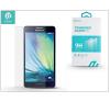 Samsung SM-A500F Galaxy A5 üveg képernyővédő fólia - Devia Tempered Glass - 1 db/csomag mobiltelefon kellék