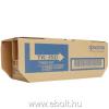 Kyocera TK350B toner (eredeti)