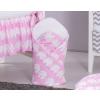 Pólya - Rózsaszín elefánt