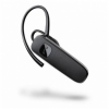Bluetooth headset, Plantronics ML15, MultiPoint, fekete
