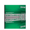 Scitec Nutrition Arthroxon Plus 108 kapszula