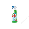 Clin Ablaktisztító, 500 ml, CLIN, alma (KHT014H)