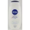 Nivea tusfürdő 250ml női Creme Soft