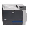 HP LaserJet Enterprise CP4025n