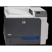 HP LaserJet Enterprise CP4025n nyomtató