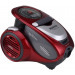 Hoover XP81_XP25011
