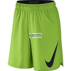 Nike rövidnadrágEdzés Nike Hyperspeed Woven 8'''' Short M 742502-313
