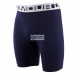 Under Armour rövidnadrágEdzés Under Armour ColdGear Short M 1248971-410