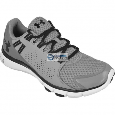 Under Armour cipő Edzés Under Armour Micro G Limitless edzés M 1264966-035