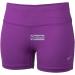 """Nike rövidnadrágsíkfutás Nike 2,5"""" Epic Run Boy Short W 645470-556"""