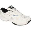 Wilson cipő Bírók Wilson NVISION Premium Men's WRS321040