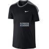 Nike Póló tenisz Nike Team Court Crew M 644784-010