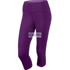 Nike nadrág női Nike Legend 2.0 Tight 3/4 W 552141-556