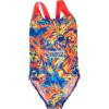 Speedo Strój kąpielowy Speedo Allover Splashback Junior 8-07386A728