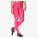 Under Armour nadrág Edzés Under Armour HG Alpha Legging W 1263904-652