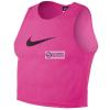Nike Znacznik Nike Training Bib 725876-616