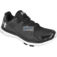 Under Armour cipő Edzés Under Armour Micro G Limitless edzés M 1264966-001