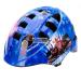 Meteor Kask rowerowy Meteor MA-2 racing Junior 23964