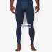 Under Armour nadrág Under Armour ColdGear Armour Compression Leggins M 1265649-408