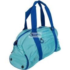Outhorn táskák Outhorn COL16-TPU628 kék