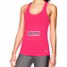 Under Armour Póló sebesség Under Armour Streaker Tank W 1271522-962