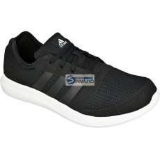 Adidas cipő síkfutás adidas Element Refresh M AQ2220