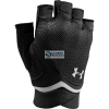Under Armour Kesztyű Edzés Under Armour Flux Gloves W 1253696-075