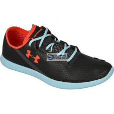 Under Armour cipő Under Armour Studiolux Low Fresh W 1266428-016