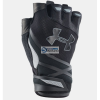 Under Armour Kesztyű Edzés Under Armour Resistor Half-Finger Training Gloves M 1253690-001