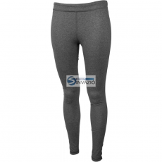 Under Armour nadrág Under Armour Favorite Legging Wordmark W 1265417-093