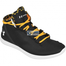 Under Armour cipő Under Armour Studiolux Mid LNR W 1267512-001