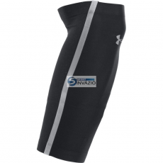 Under Armour zokni kompresyjne Under Armour Run Reflective CoolSwitch Calf Sleeves 1273966-001