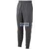 Under Armour nadrág Under Armour Storm Rival Graphic M 1265994-090