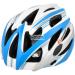 Meteor Kask rowerowy Meteor MV29 In-Mold 24524 kék