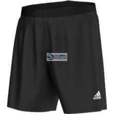 Adidas rövidnadrágFutball adidas Parma 16 Junior AJ5886