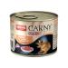 Animonda Cat Carny Kitten, marha, borjú és csirke 200 g (83699)