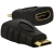 Akyga AK-AD-04 HDMI-miniHDMI Adapter