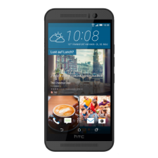 HTC One M9 Prime Camera mobiltelefon