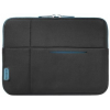 SAMSONITE U37-009-005 AirGlow Sleeve 13.3