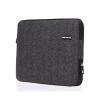 GEARMAX notebook táska 15.4
