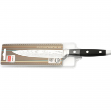 LAMART Szeletelő Kés kés és bárd