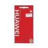 Huawei P9 Lite gyári kijelzővédő fólia