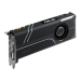 Asus GeForce GTX 1070 Turbo 8GB GDDR5 256bit grafikus kártya