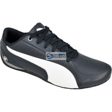 Puma cipő Puma BMW Motorsport Future Cat M 30578302