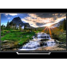 Sony KD-65XD7505B tévé